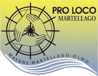 Proloco Martellago